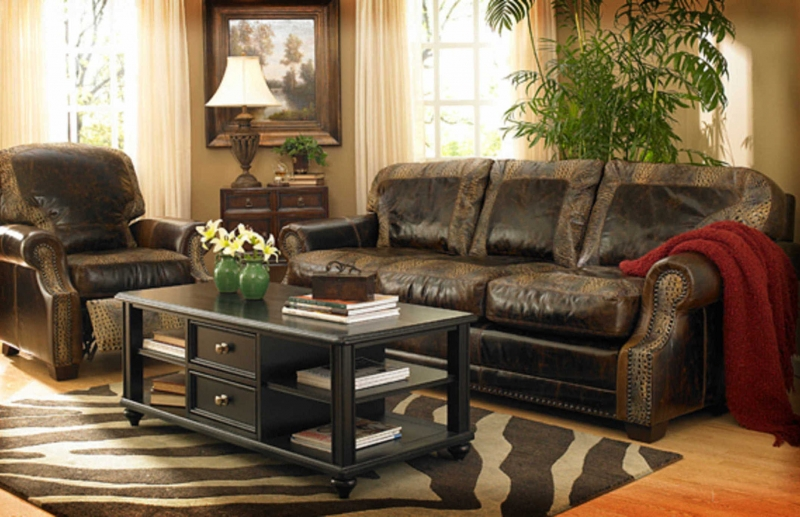 Texas Leather Furniture And Accessories Austin Texas
