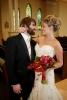 Bride guide cover