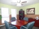 RE-MMAP INC. - West Palm Beach, Florida - Picture 10