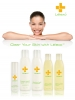 Clear your acne with lélexo skin care