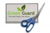Photo 20  in Idaho - Green Guard
