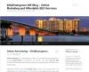 Visit our blog at http://webemergence.com/blog/