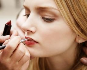 Marry Me Makeup