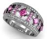 Photo 23 jewelry appraisers - Fox Fine Jewelry