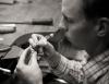 Photo 24 jewelry appraisers - Fox Fine Jewelry