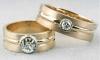 Photo 25 jewelry appraisers - Fox Fine Jewelry