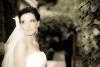Photo 14  in Nevada - Mon bel ami Wedding Chapel
