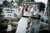 Photo 19  in Nevada - Mon bel ami Wedding Chapel