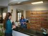 Emergency dentist oklahoma city