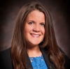 Christine sander, home loan coordinator