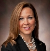 Melissa mason, svp, mortgage manager