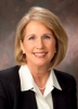 Susan k. still, president & chief executive officer