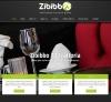 Photo 1 advertising & marketing - Freshysites - Website Design