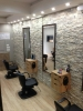 Photo 17 beauty & personal care - Prestige Barbers new York