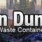 Houston dumpsters - photo 6