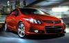 Photo 14 auto dealers - Middletown Honda