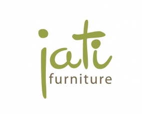 Jati Patio Furniture