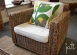 Jati Patio Furniture - Orlando, Florida - Picture 6