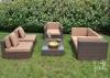 Photo 22 furniture - Jati Patio Furniture