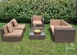Jati Patio Furniture - Orlando, Florida - Picture 4