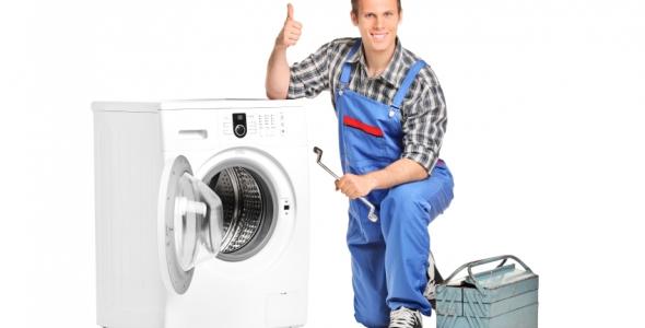Allgood Appliance Repair
