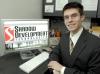 Photo 17 computers - Shadow Development Technologies, llc