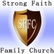 Strong Faith Family Church - Coatesville, Pennsylvania - Picture 10