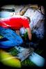 Photo 24  in Utah - Dr. Sprinkler Repair