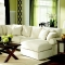 Used furniture store san marcos