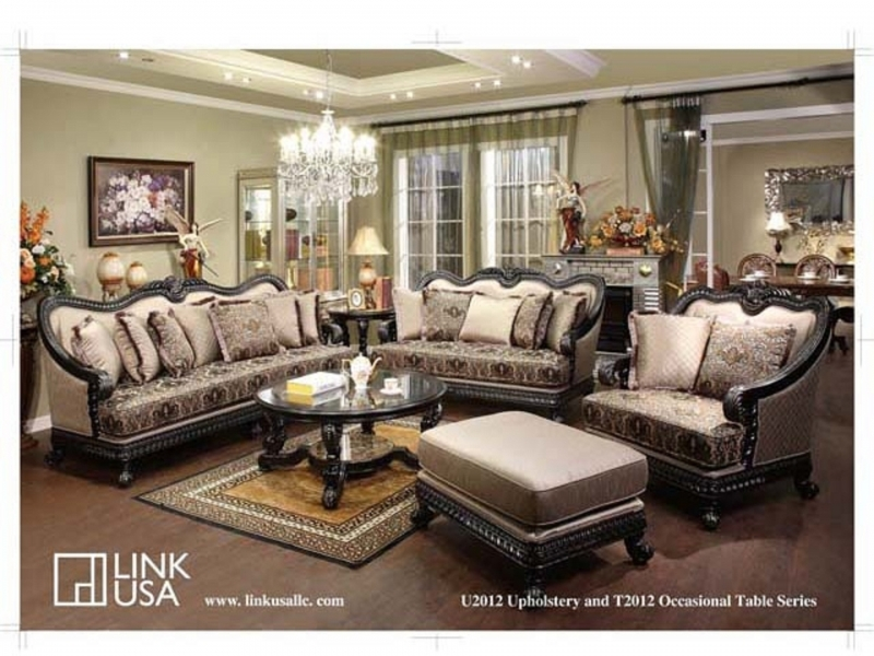 Home Decor Furniture Norcross Ga Forum On Peachtree