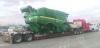 Heavy truck repair hagerstown md