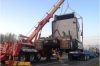 Heavy truck towing hagerstown md