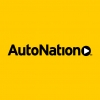 Photo 21 auto parts retail - Autonation Ford South Fort Worth