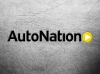Photo 23 auto parts retail - Autonation Nissan Lewisville