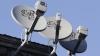 Photo 7 telecommunications equipment service & repair - Dish Network Authorized Retailer