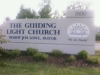 Guiding light church