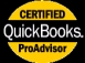 A Reliable Bookkeeping Service - Campbell, California - Picture 3