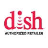 El paso dish network authorized retailer.
