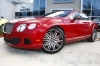 Photo 24 auto dealers - Target Auto Leasing