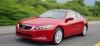Louisville auto insurance