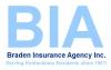 Louisville insurance agency