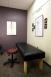 Alaska Chiropractic Clinic