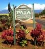 Photo 22  in Hawaii - Coldwell Banker Island Properties