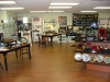 No matter if you are at our shop in concord, or across the country, you will experience the same great quality