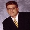 Photo 12  in Nebraska - Petersen Criminal Defense law