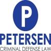 Photo 8  in Nebraska - Petersen Criminal Defense law