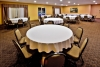 Photo 13  in Iowa - Holiday inn Express le Claire Riverfront-davenport