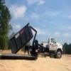 Photo 5  in Nebraska - Omaha Dumpsters