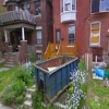 Photo 14  in Nebraska - Omaha Dumpsters