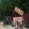 Photo 15  in Nebraska - Omaha Dumpsters